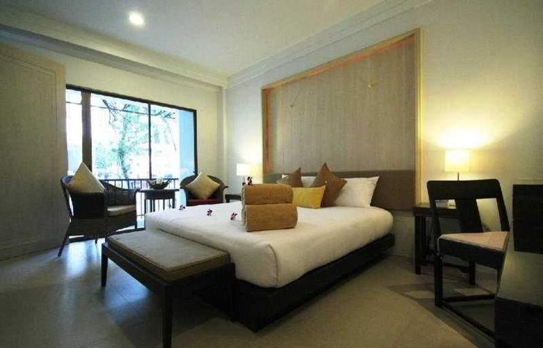 Sawaddi Patong Resort (formely Centara Sawaddi) - Room - 0
