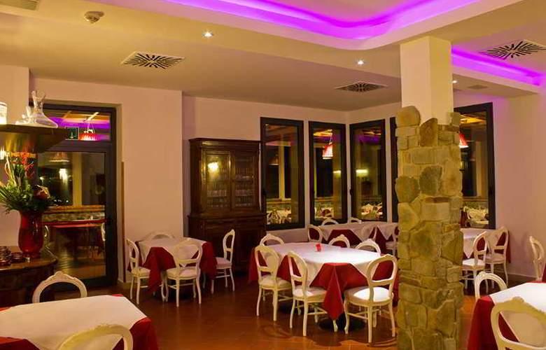 Villa Cesi - Restaurant - 40