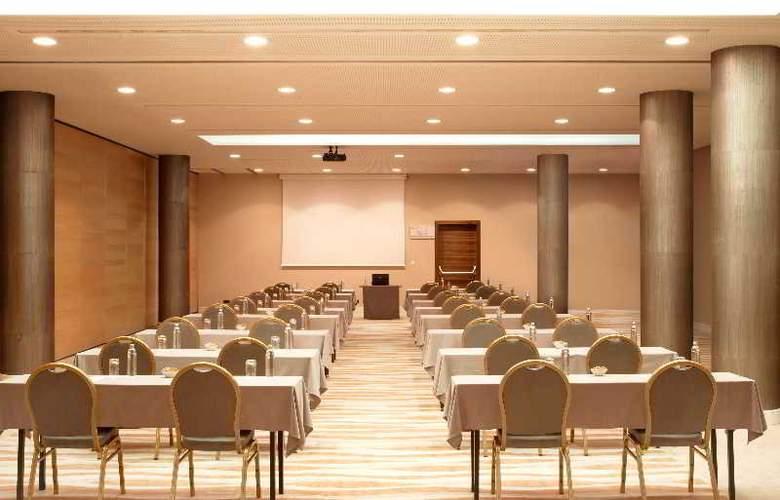Atrium - Conference - 5