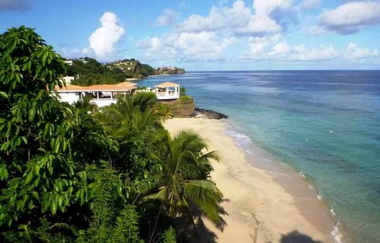 Grenadian by rex resorts - Beach - 22