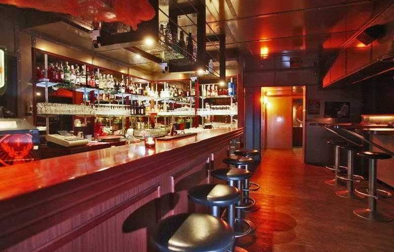 Storchen Schonenwerd - Hotel - 15