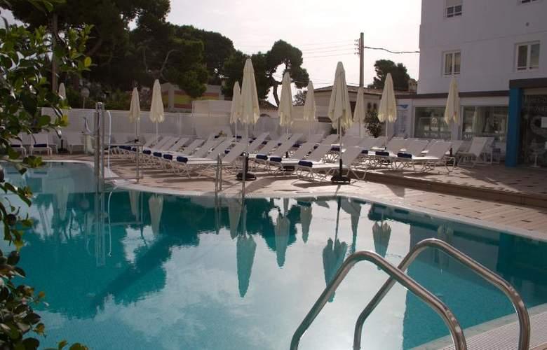Triton Beach by Crea Hoteles (Sólo Adultos) - Pool - 15