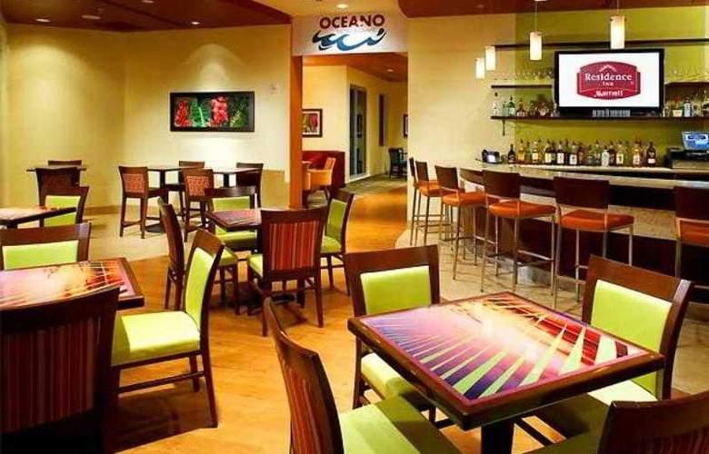 Residence Inn Pompano Beach Oceanfront - Hotel - 16