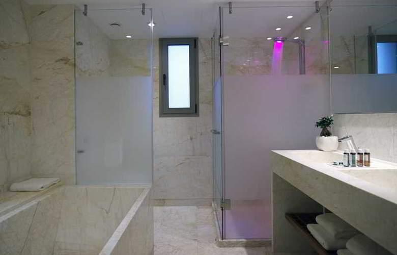 Samaria - Room - 23