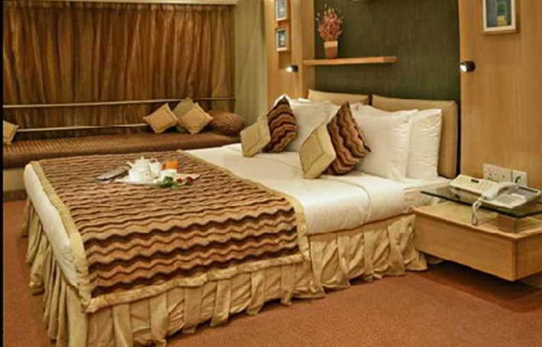 Kohinoor Continental - Room - 5