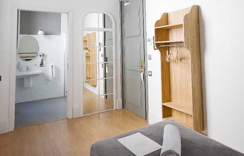 Casa Gracia Barcelona Hostel - Room - 27