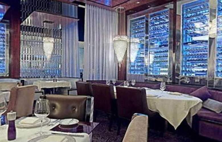 Green Valley Ranch Resort & Spa Casino - Restaurant - 25
