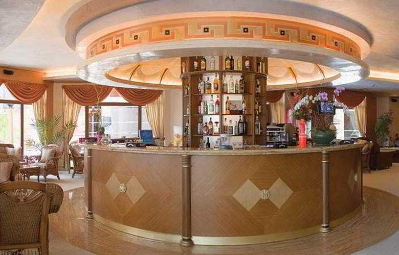 Mistral Balchik - Bar - 2