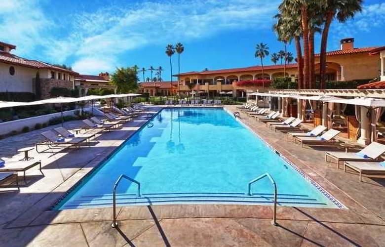 Miramonte Resort & Spa - Pool - 22