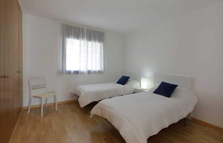 Pierre & Vacances Empuriabrava Marina - Room - 16