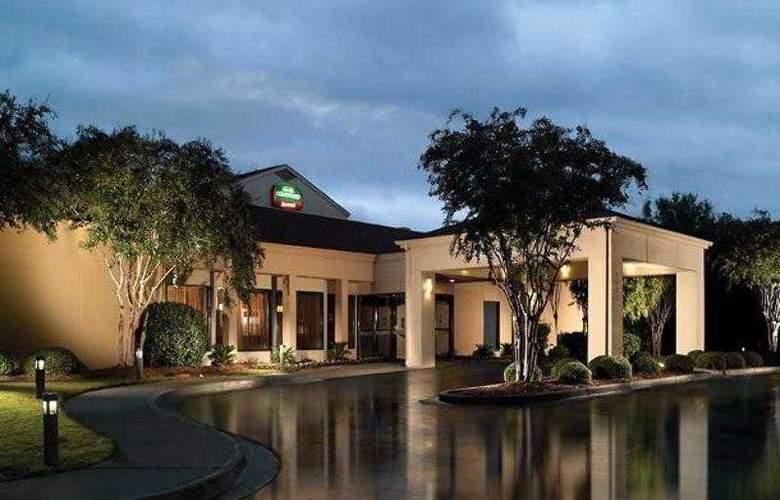 Courtyard Macon - Hotel - 3