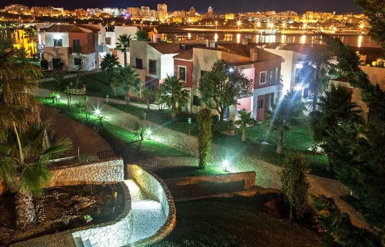 Vitor's Village - Hotel - 15