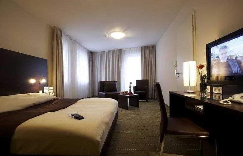 Best Western Hotel am Spittelmarkt - Hotel - 7