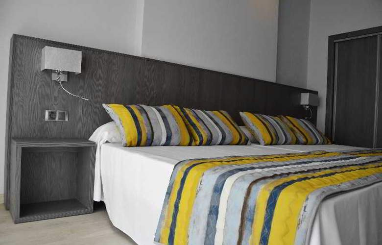 Lido - Room - 10