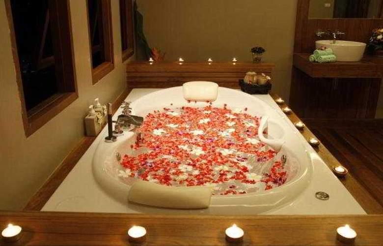 Deva Samui Resort & Spa - Room - 3