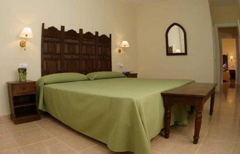 Villas Oasis Papagayo - Room - 0
