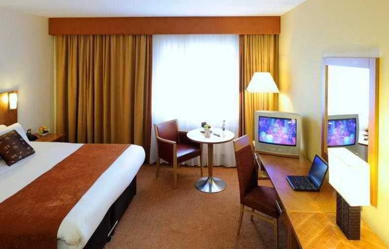 Aspect Hotel Kilkenny - Room - 2