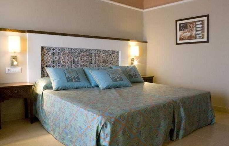 Iberostar Saidia - Room - 2