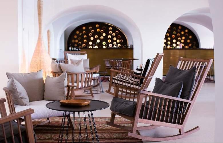 Vilalara Thalassa Resort - General - 1