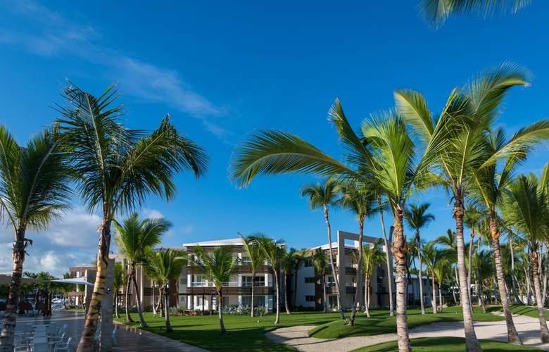 Blue Beach Punta Cana Luxury Resort Categoría - Hotel - 0