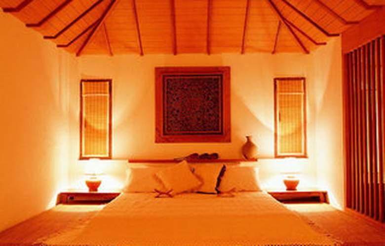 Mooban Talay Resort Ko Samet - Room - 0