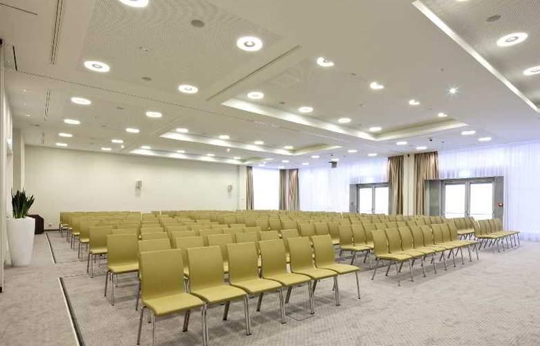 Parkhotel Schönbrunn - Conference - 10