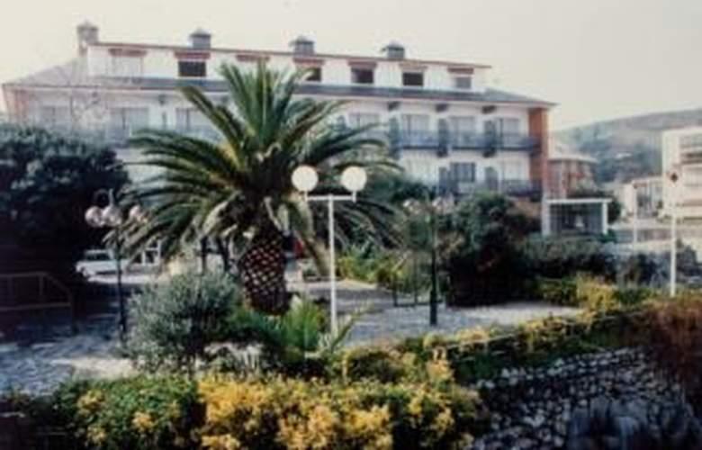 Alfar Hotel - General - 1