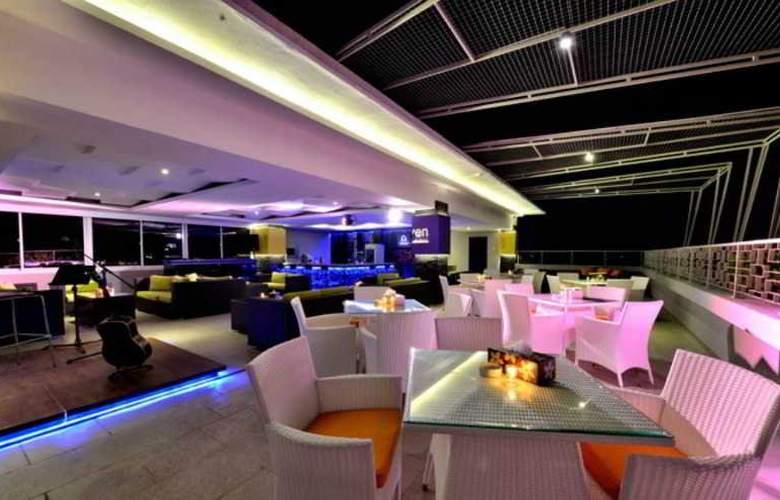 Zodiak @ Cokro - Restaurant - 16