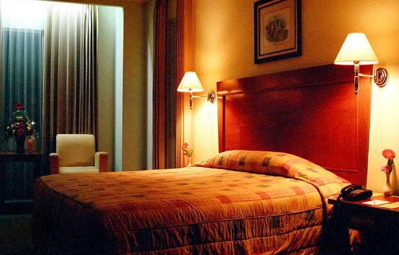 Nalendra - Room - 3