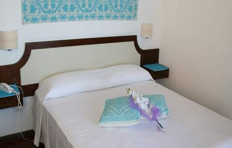 Castelsardo Resort Village - Hotel - 3