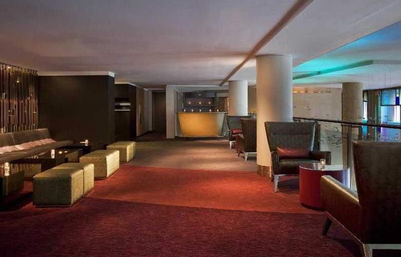 W New York - Hotel - 25