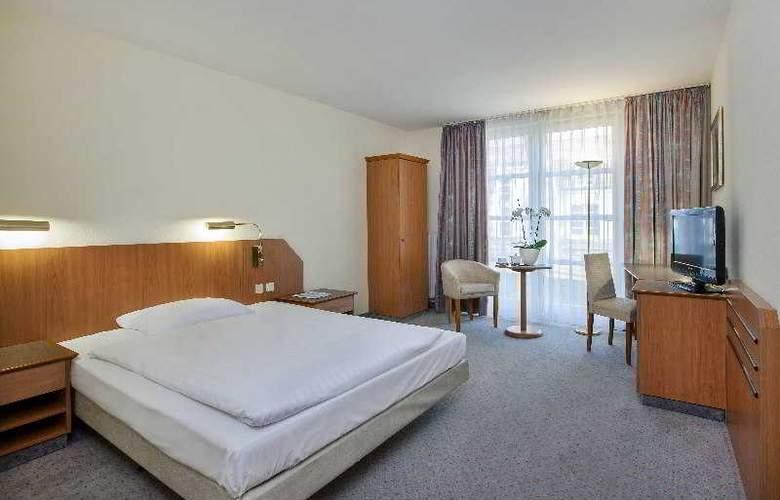 Vienna House Easy Castrop-Rauxel - Room - 4