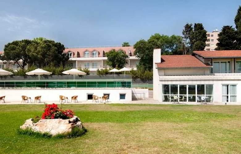 The Pendik Residence - Hotel - 1