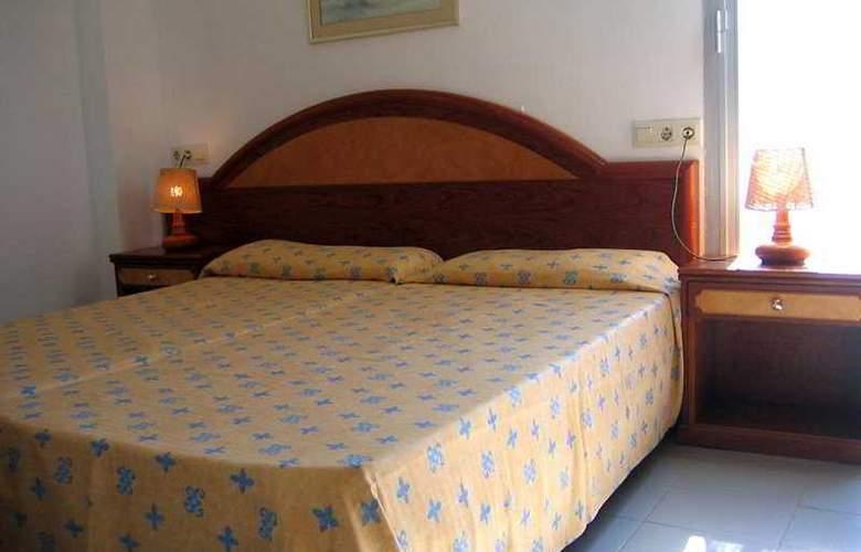 Morito Beach - Room - 4