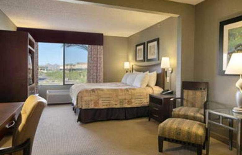 Wingate by Wyndham Scottsdale - Room - 3