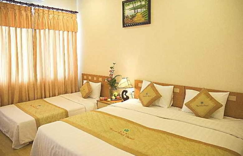Thanh Binh 2 - Room - 17