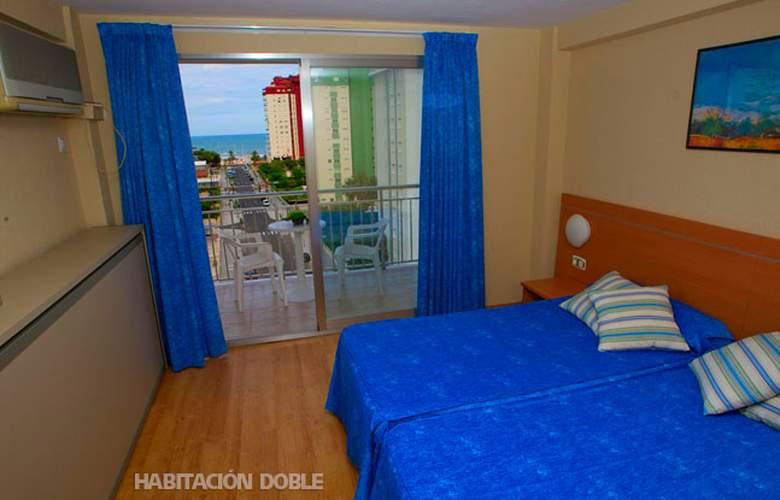Gandia - Room - 2