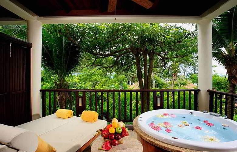 Centara Grand Beach Resort and Villas Krabi - Room - 32