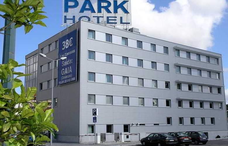Park Porto Gaia - Hotel - 0