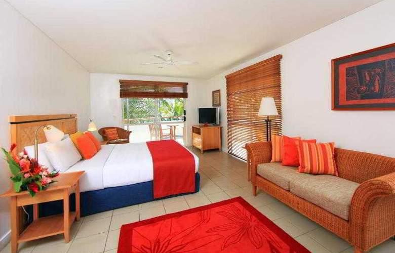 Sheraton Denarau Villas - Room - 29