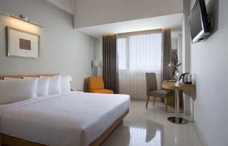 Hotel Santika Jemursari - Room - 6