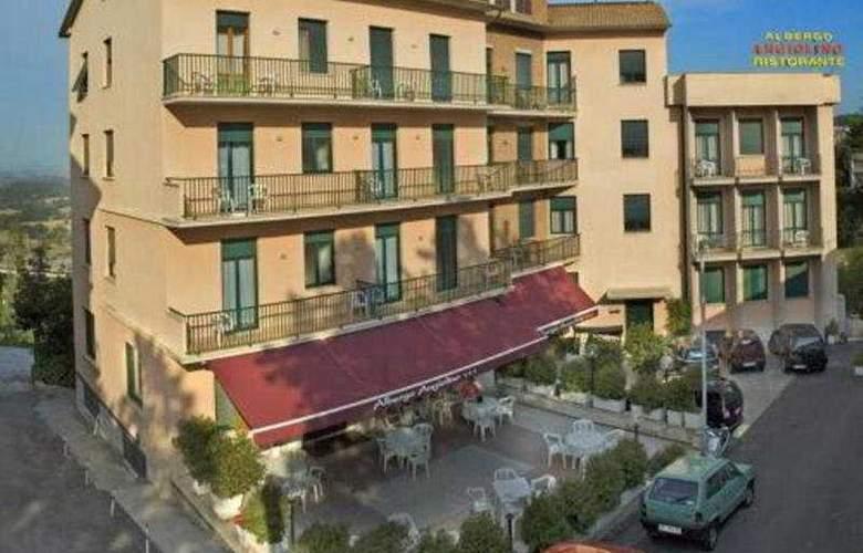 Albergo Angiolino - Hotel - 0