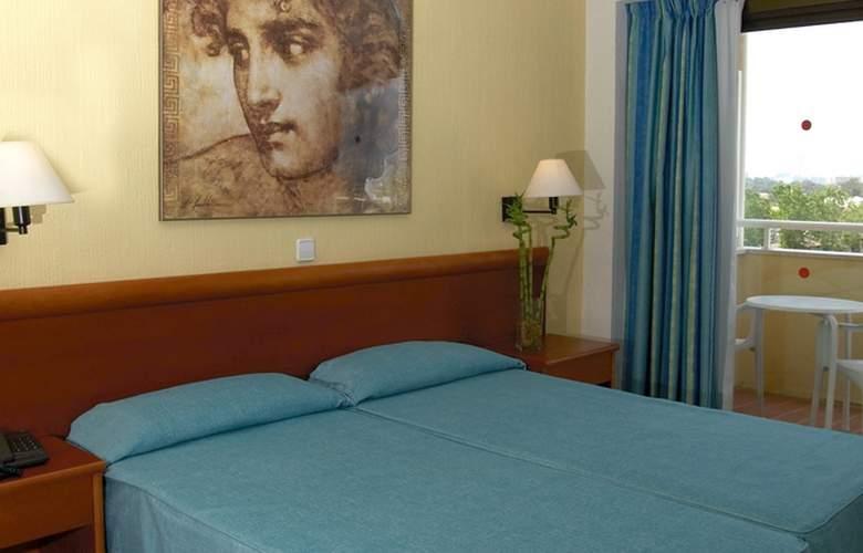 Bahia de Alcudia - Room - 4