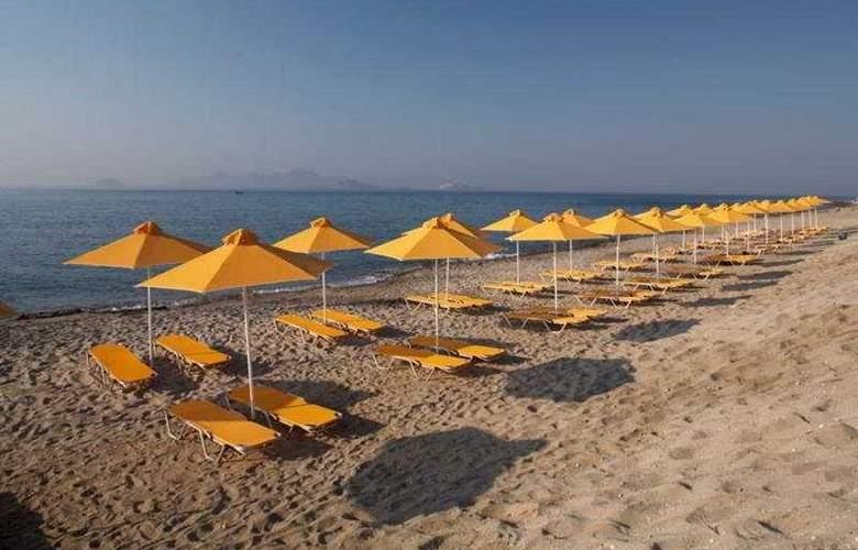 Carda Beach - Beach - 8
