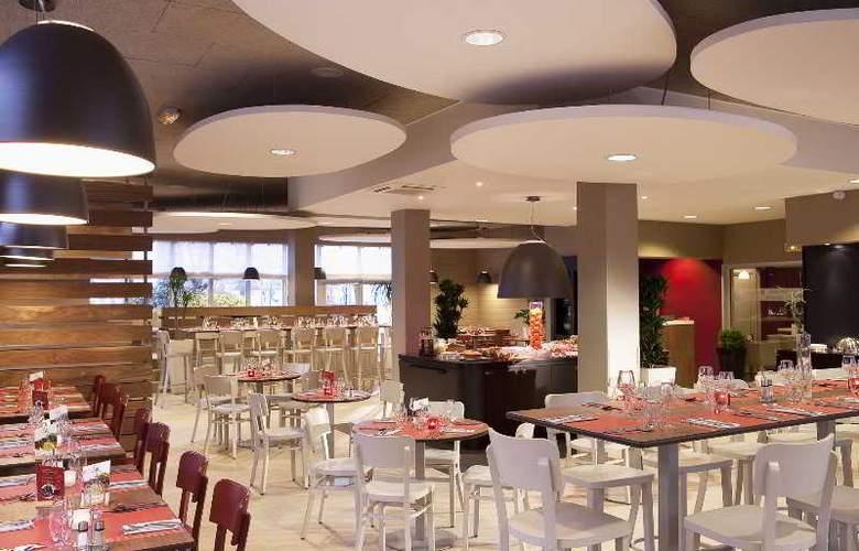 Campanile Paris Sud Porte D'Italie - Hotel - 21