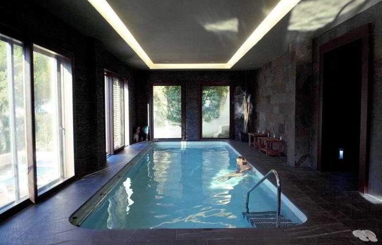 El Rodat - Pool - 6