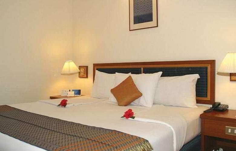 Holiday Inn Resort Phi Phi - Room - 4