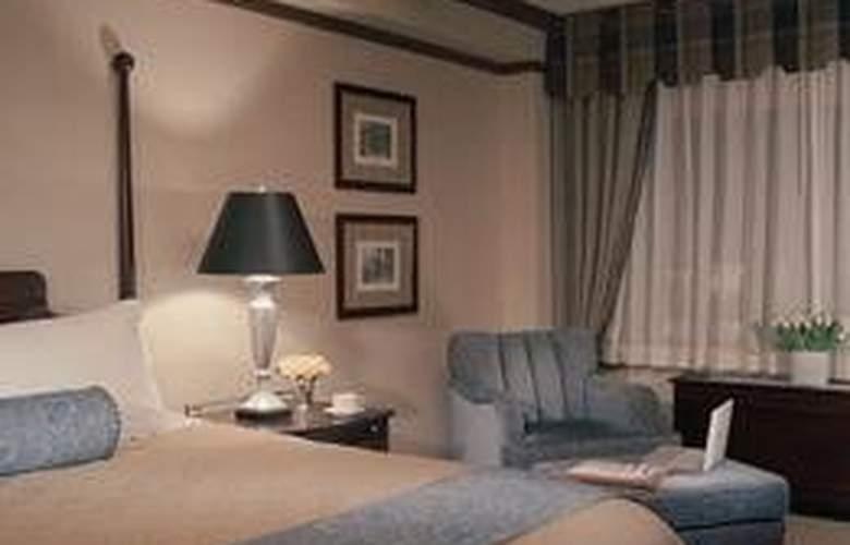 Blakely New York Hotel - Room - 2