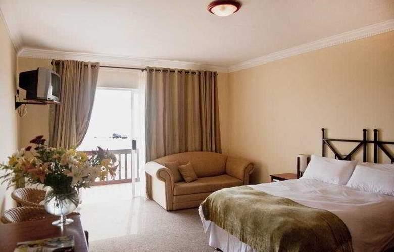 Protea Hotel Long Beach Lodge - Room - 4