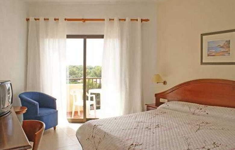 Playa Santandria Hotel & SPA (Sólo adultos) - Room - 11